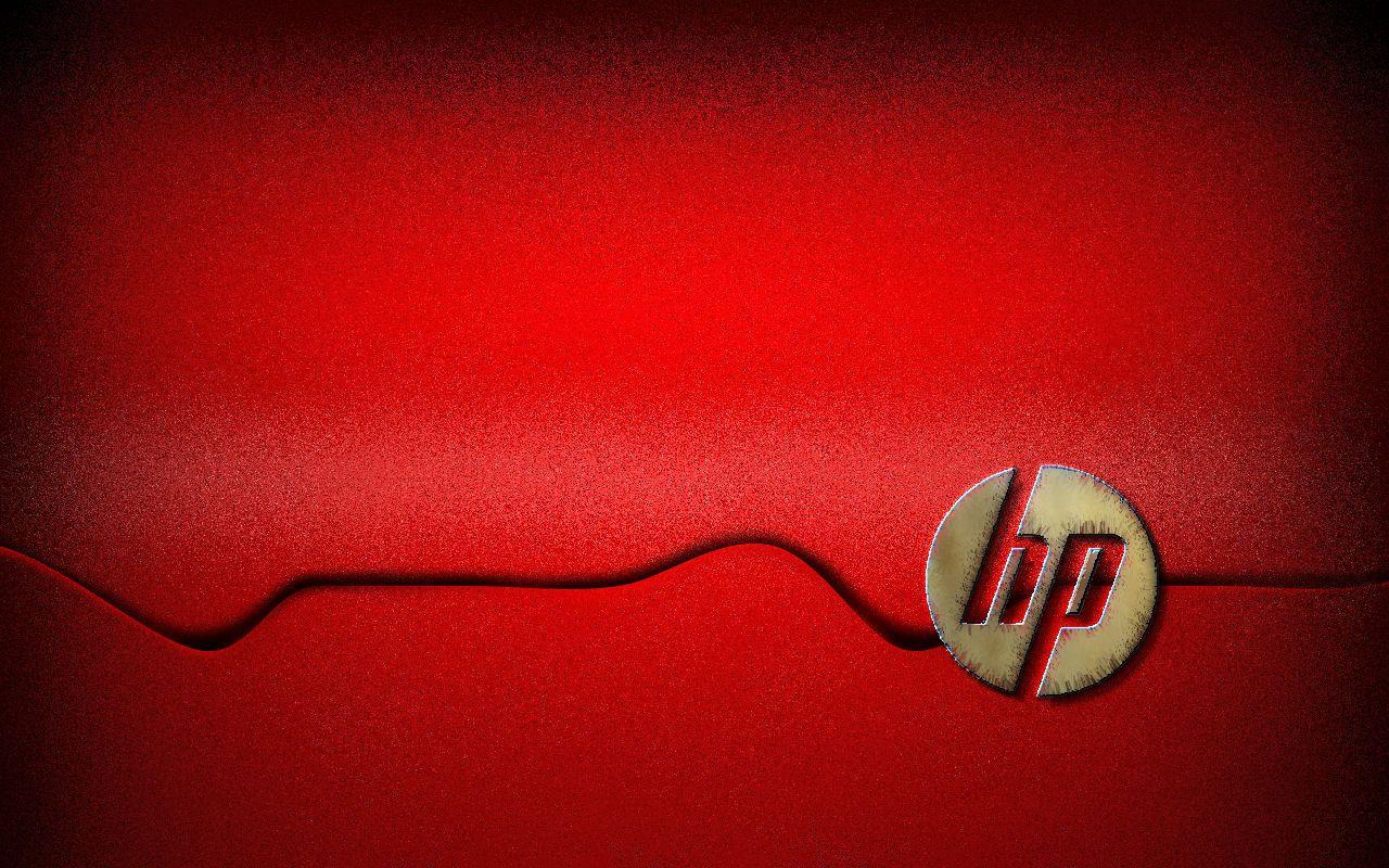Wallpapers84 Daily Update Fresh Images And Smiley Face Hd: HP Omen Wallpapers
