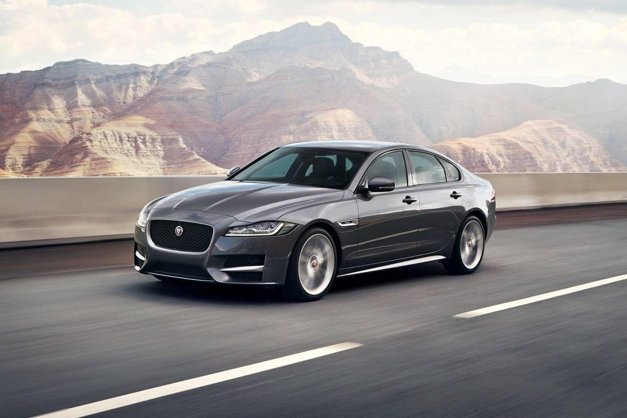 2018 jaguar xj wallpapers wallpaper cave. Black Bedroom Furniture Sets. Home Design Ideas