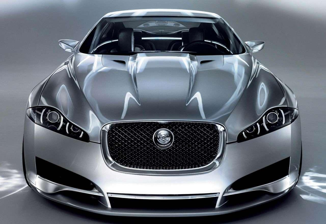 2018 Jaguar XJ Redesign, Specs, Release Date And Price http