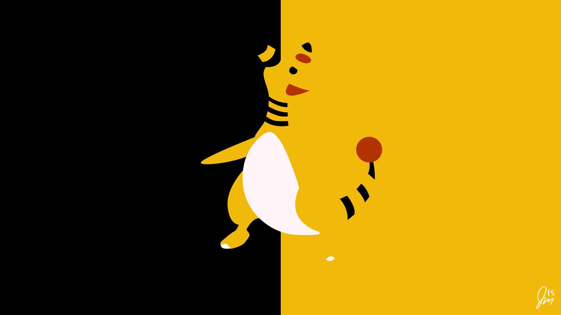 Ampharos Wallpapers Group