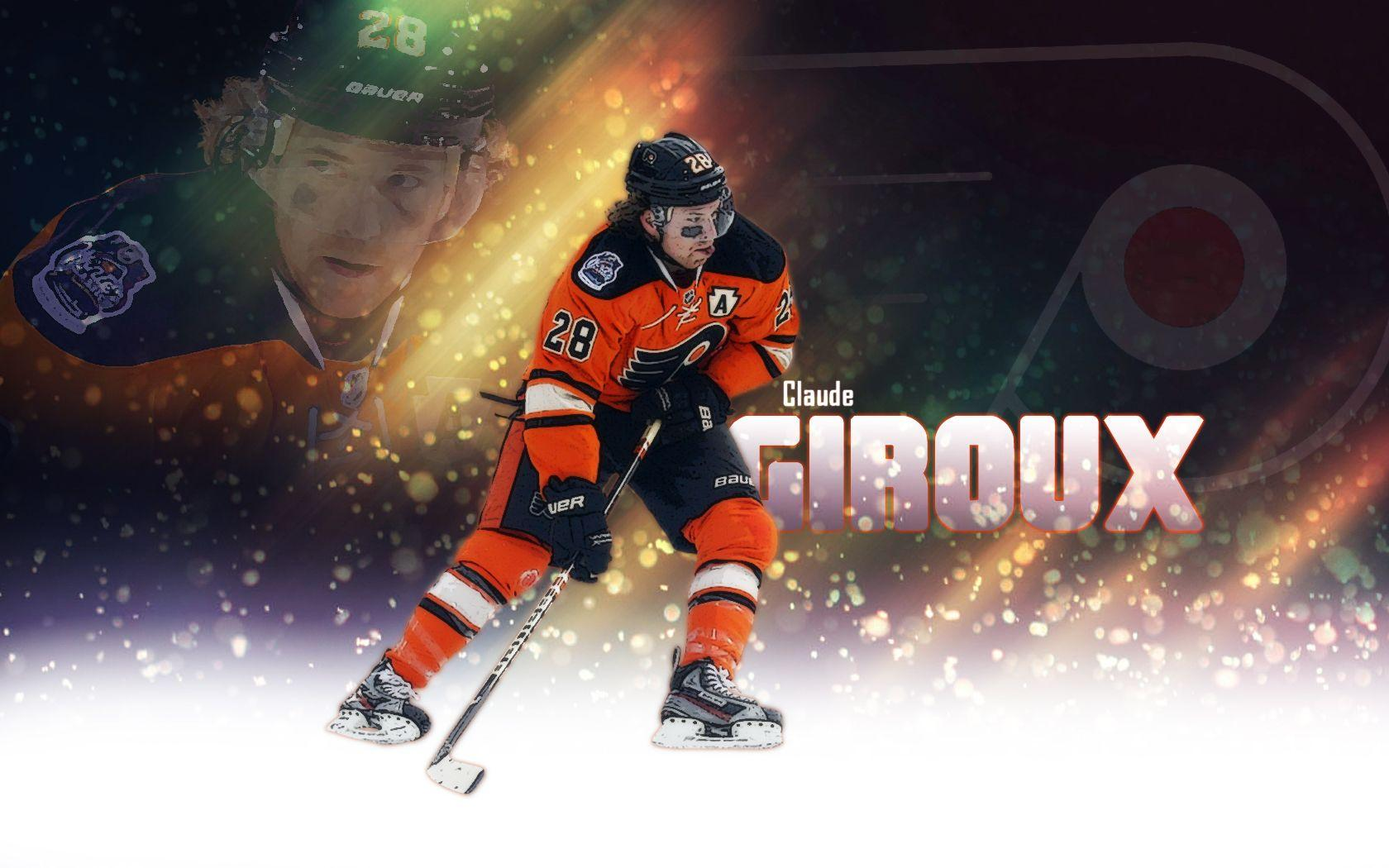 Philadelphia flyers 2018 wallpapers wallpaper cave - Philadelphia flyers wallpaper ...