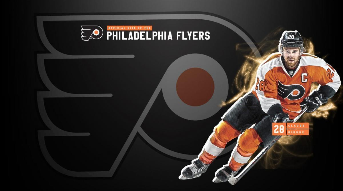 Philadelphia Flyers Wallpapers Wallpapertag: Philadelphia Flyers 2018 Wallpapers