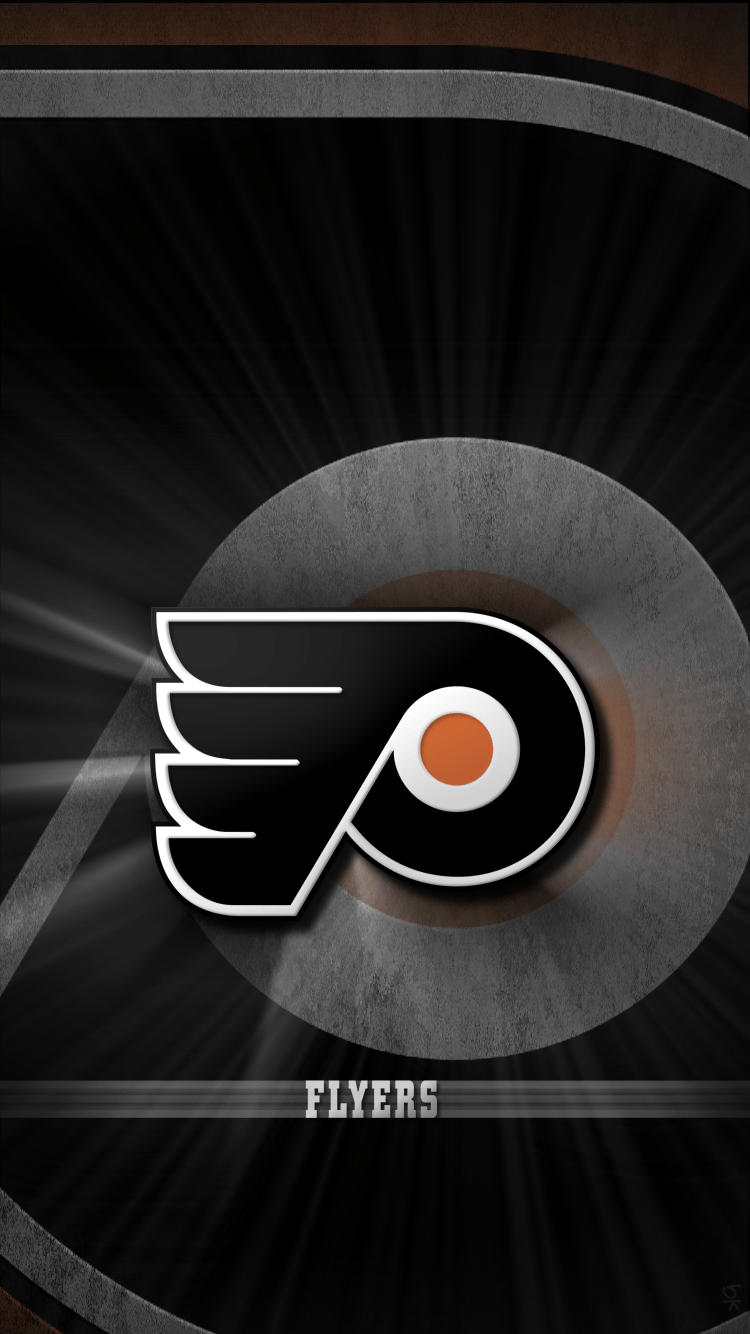 Philadelphia Flyers 2018 Wallpapers