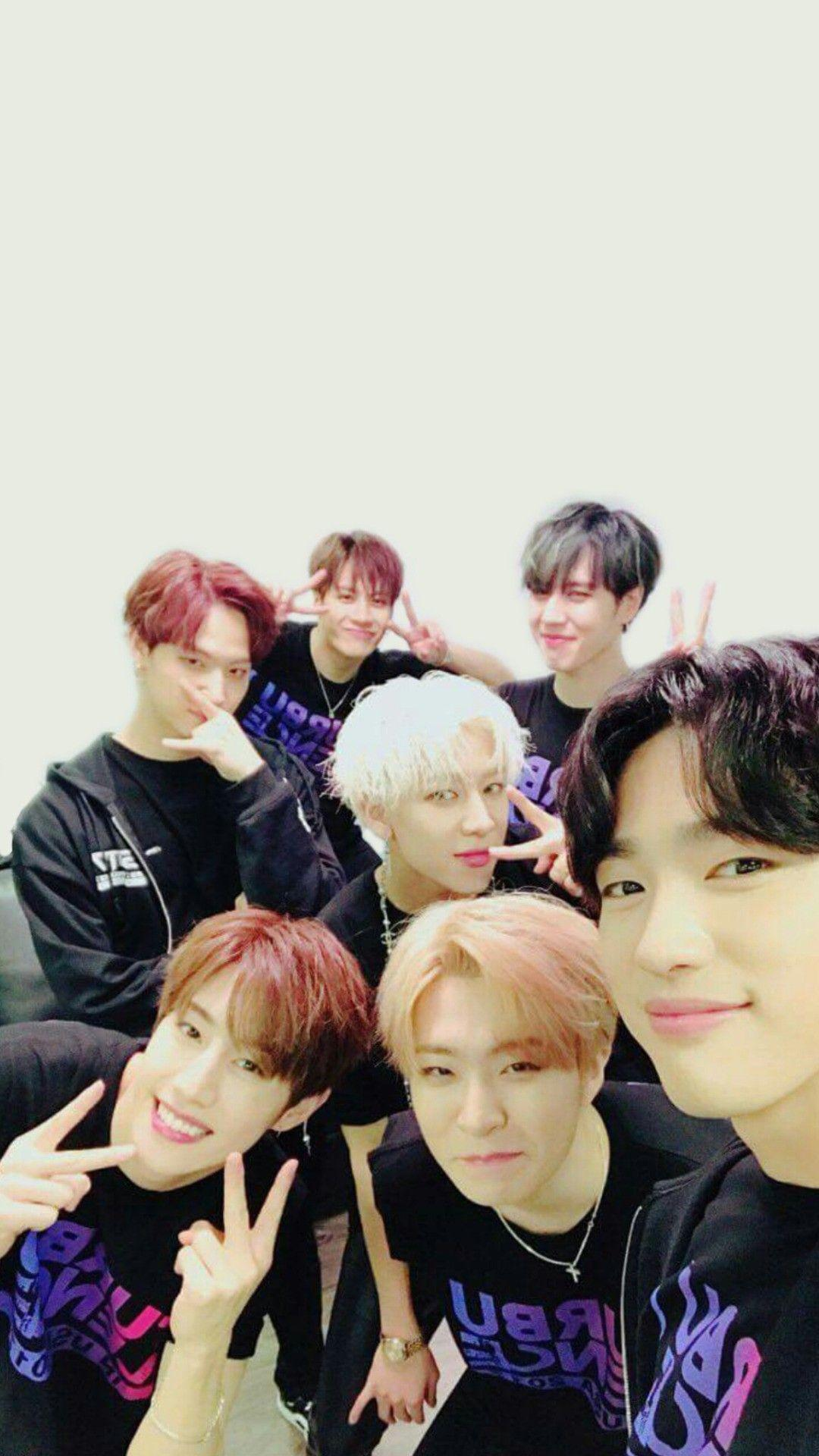 Got7 Wallpapers 70 Images