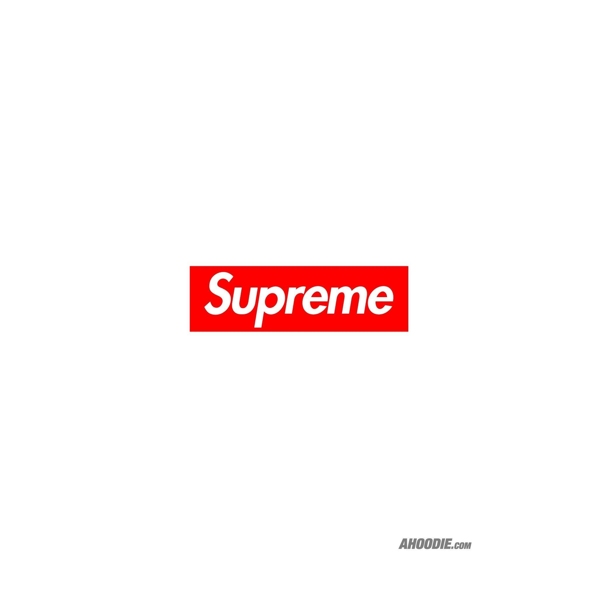 Supreme And Gucci Wallpapers - Wallpaper Cave