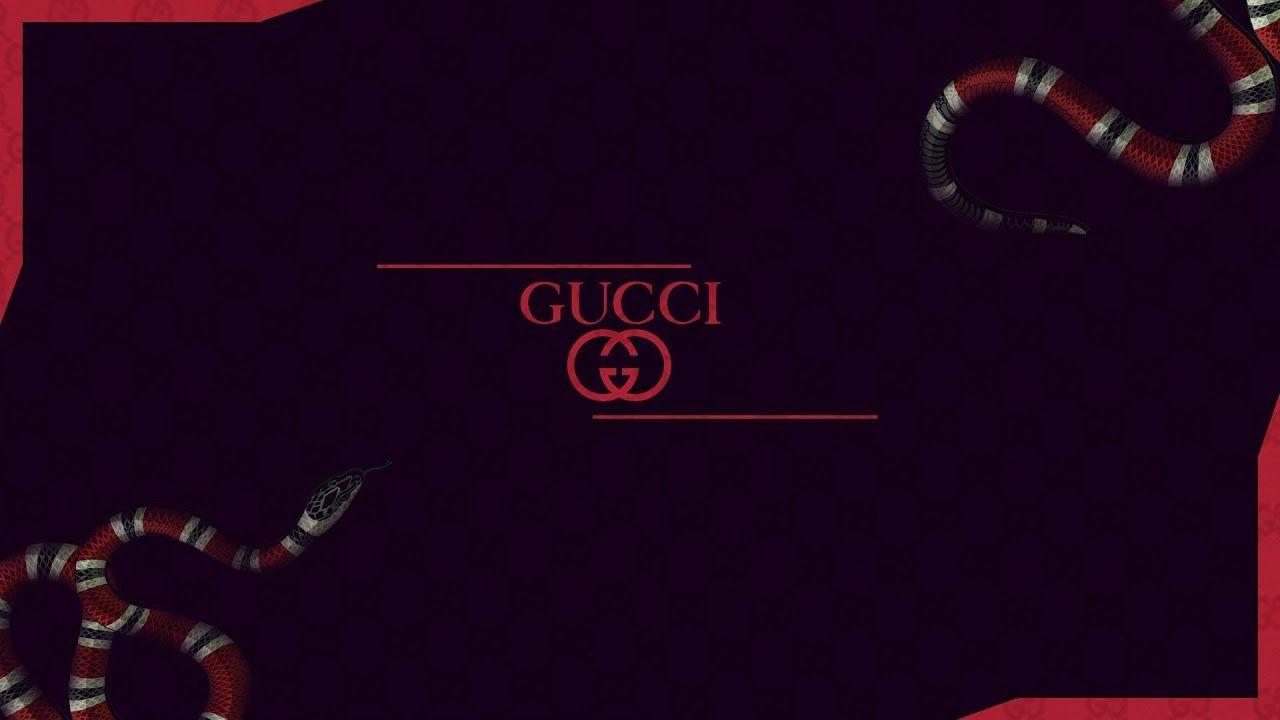 0 Tons Of Awesome Gucci Snake Wallpapers To