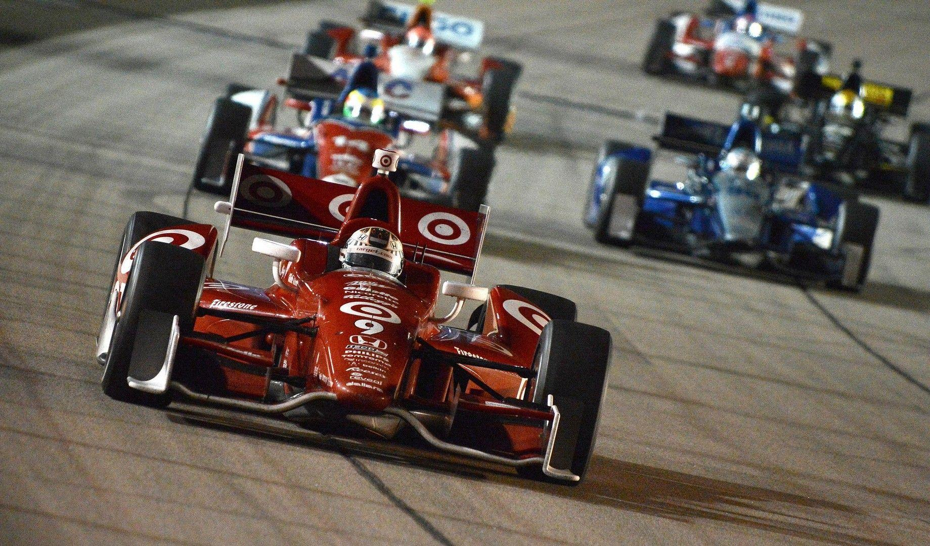 indycar wallpapers free | IndyCar wallpaper | Pinterest | Cars