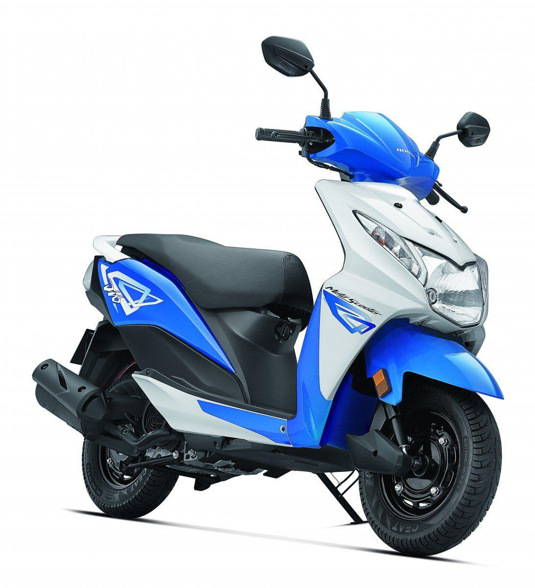 ➡➡new honda dio photos pictures free download