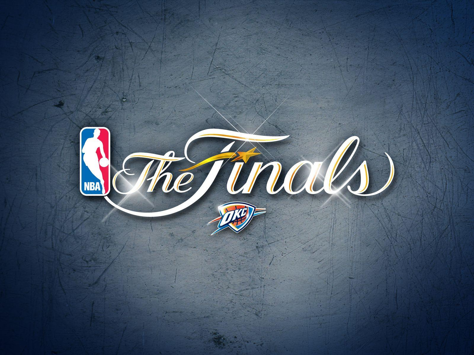 nba playoffs 2018 wallpapers wallpaper cave