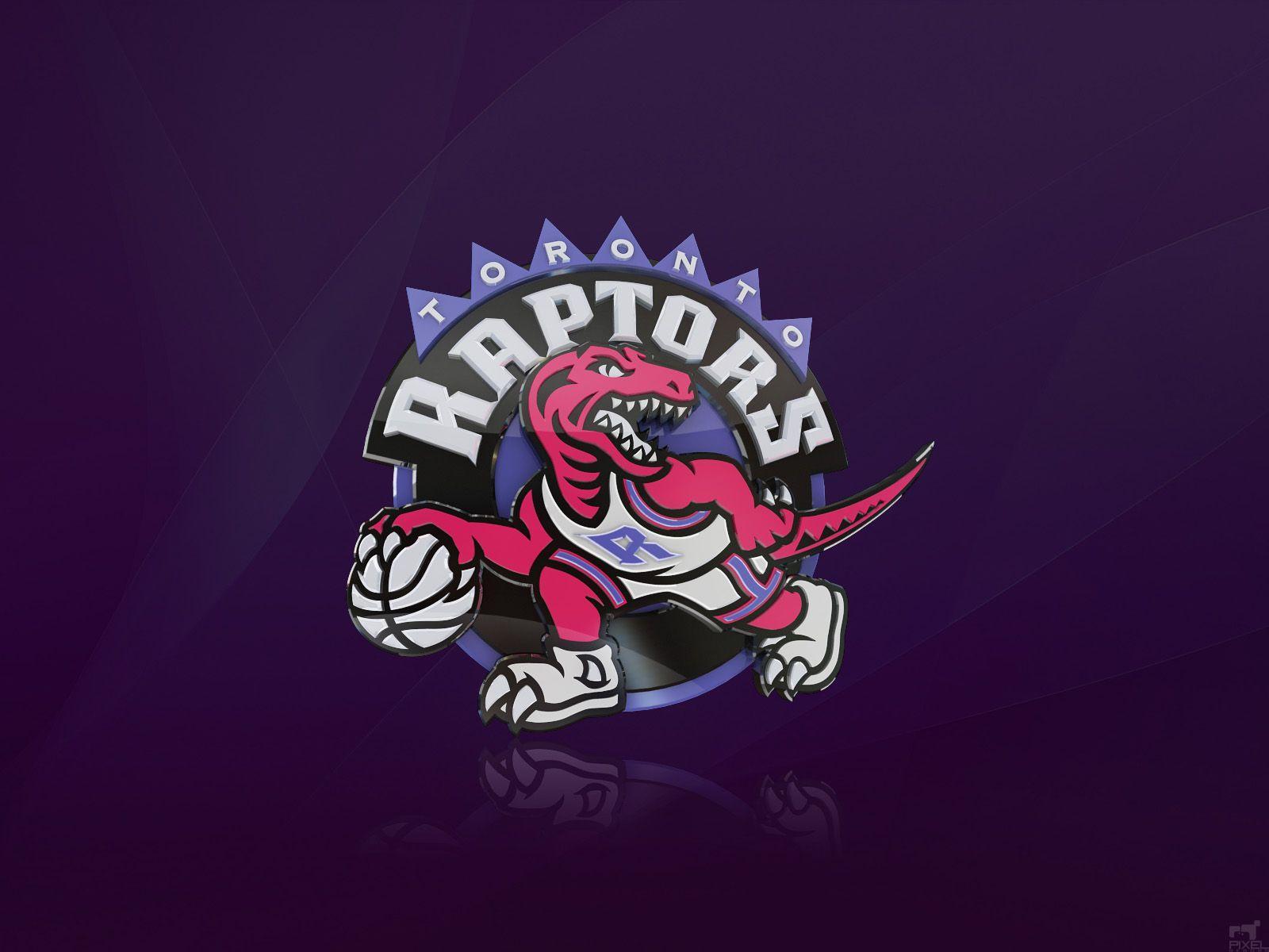Toronto Raptors Nba Champions Wallpapers: Toronto Raptors 2018 Wallpapers