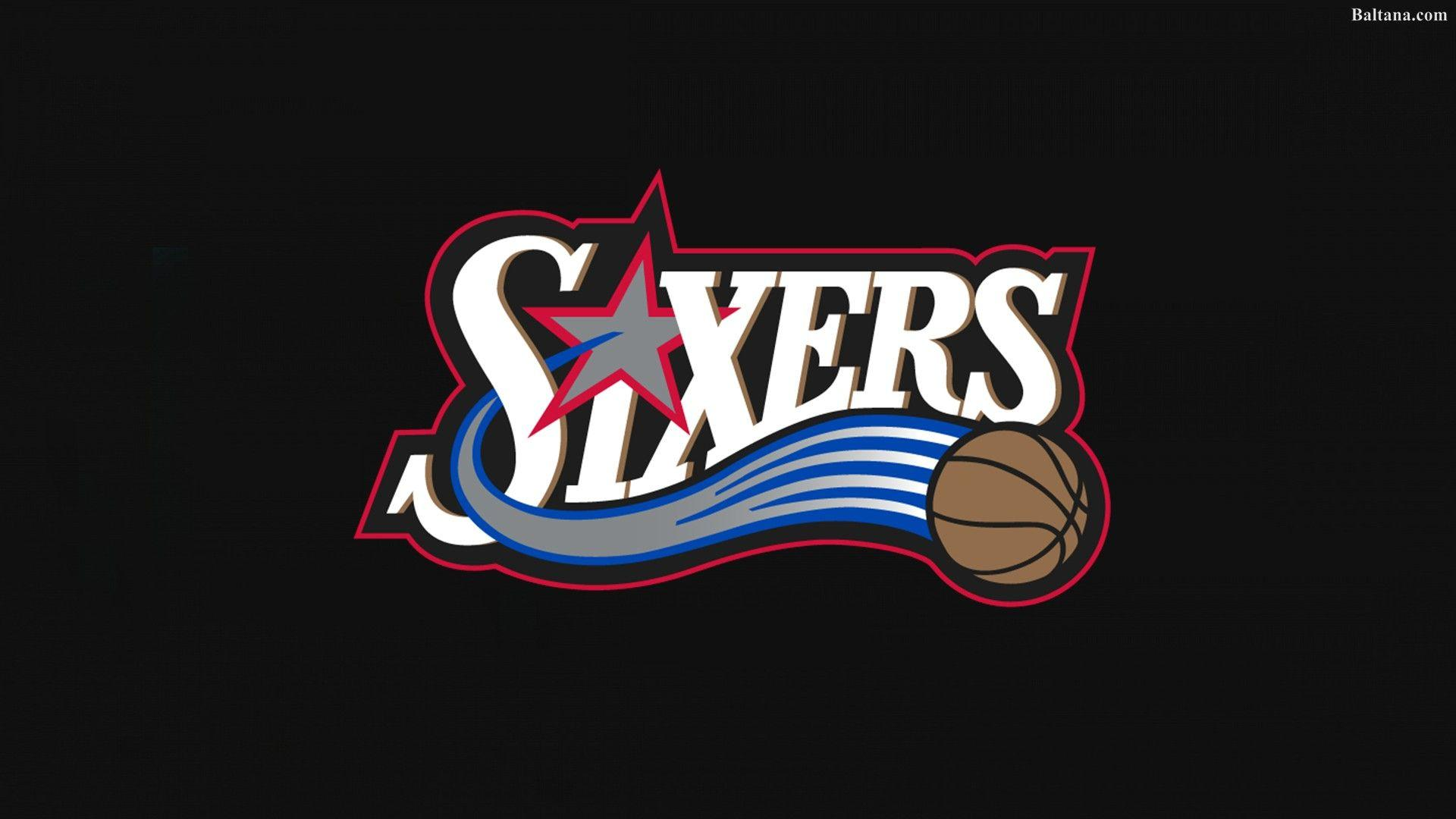 Philadelphia 76ers Wallpapers HD Backgrounds, Image, Pics, Photos