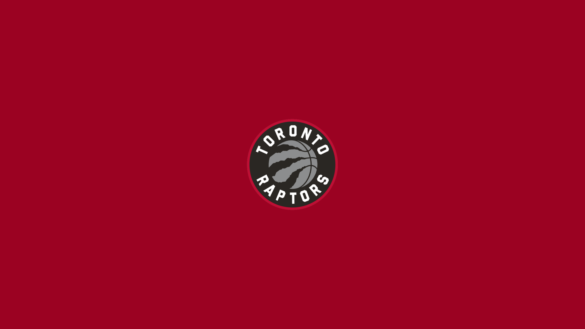 toronto raptors 2018 wallpapers wallpaper cave