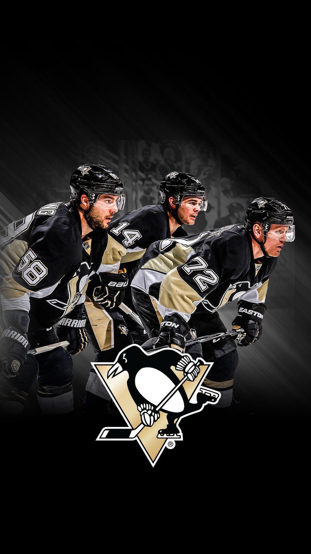 Pittsburgh Penguins 2018 Wallpapers - Wallpaper Cave
