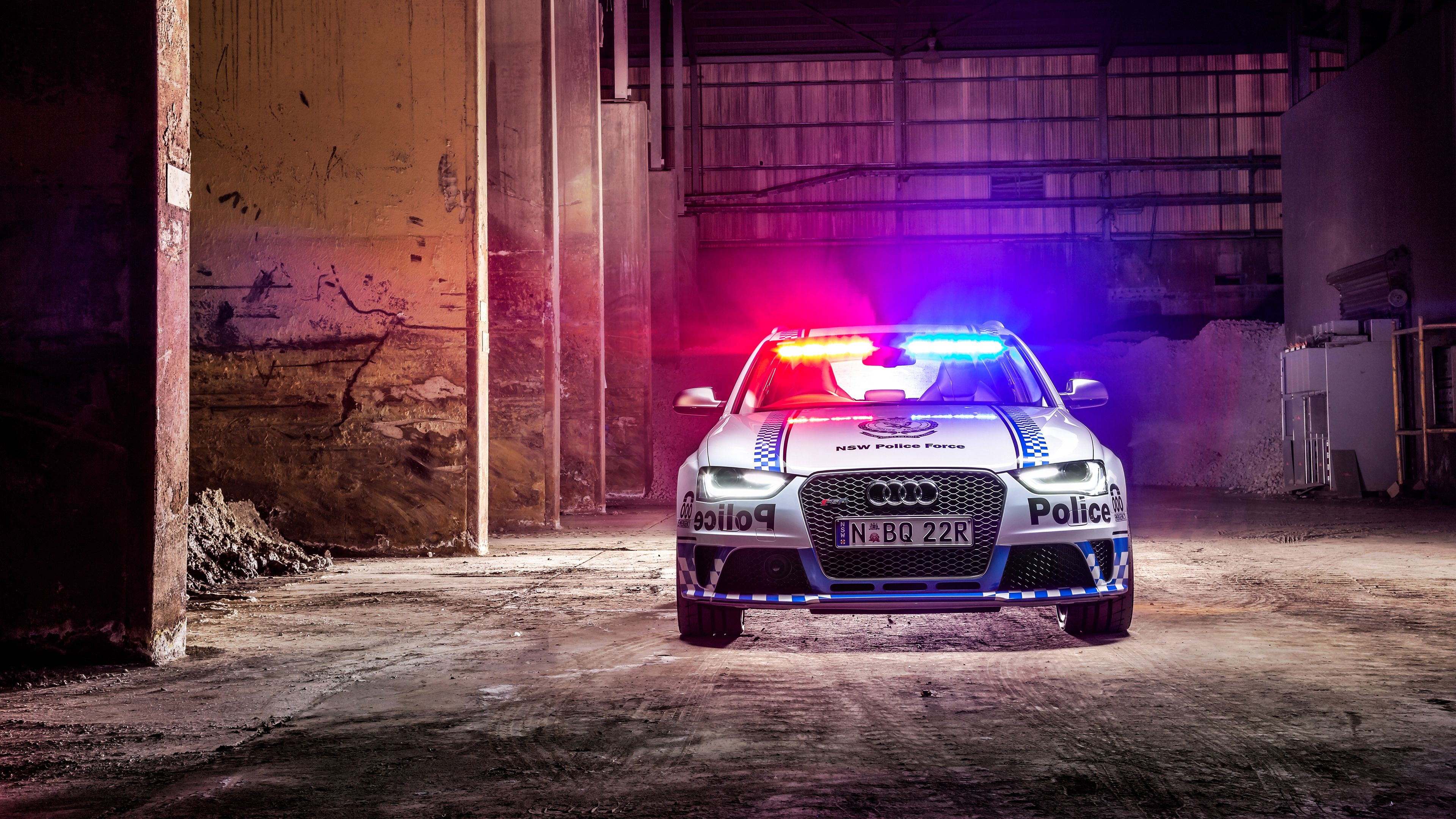 Police Wallpapers Wallpaper Cave