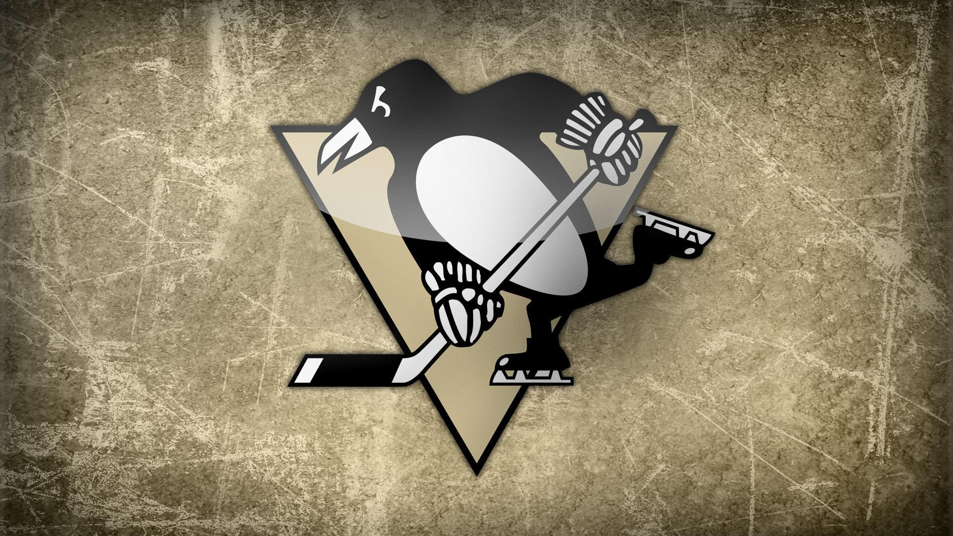 Pittsburgh Penguins Screensavers Wallpapers | HD Wallpapers .