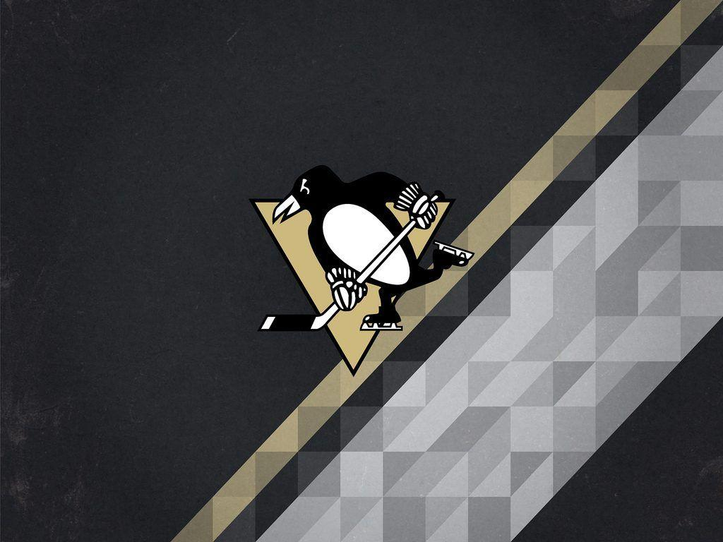 Pittsburgh penguins 2018 wallpapers wallpaper cave - Pittsburgh penguins iphone wallpaper ...