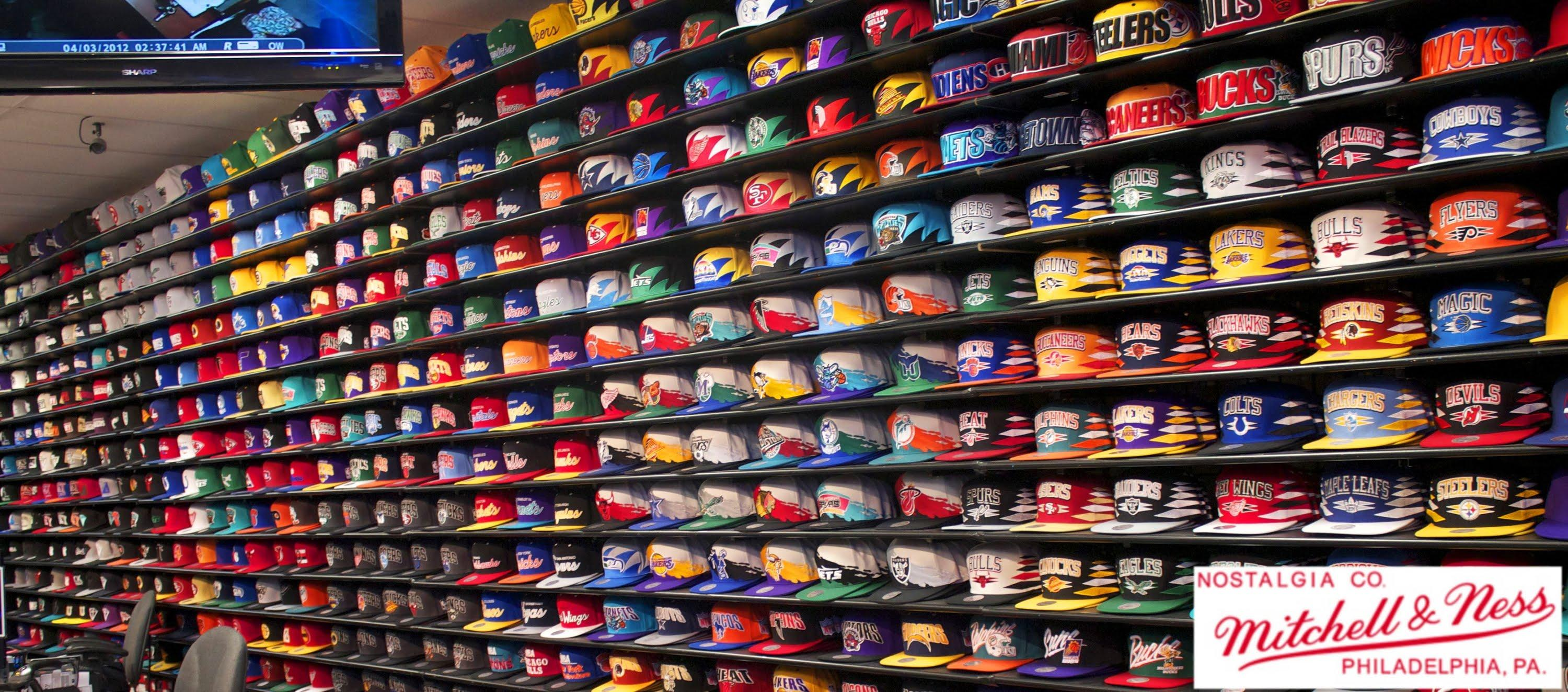 fc33f98b60c SNAPBACK COLLECTION !!! (2015) - YouTube