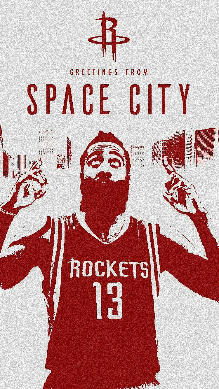 For Whole Family Low Priced Retail Prices James Harden Jersey