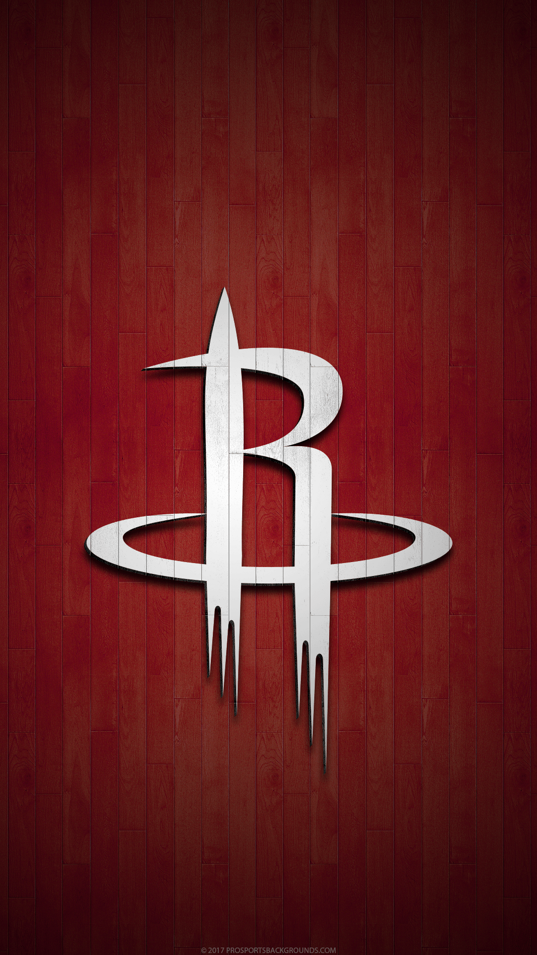Houston Rockets 2018 Wallpapers - Wallpaper Cave