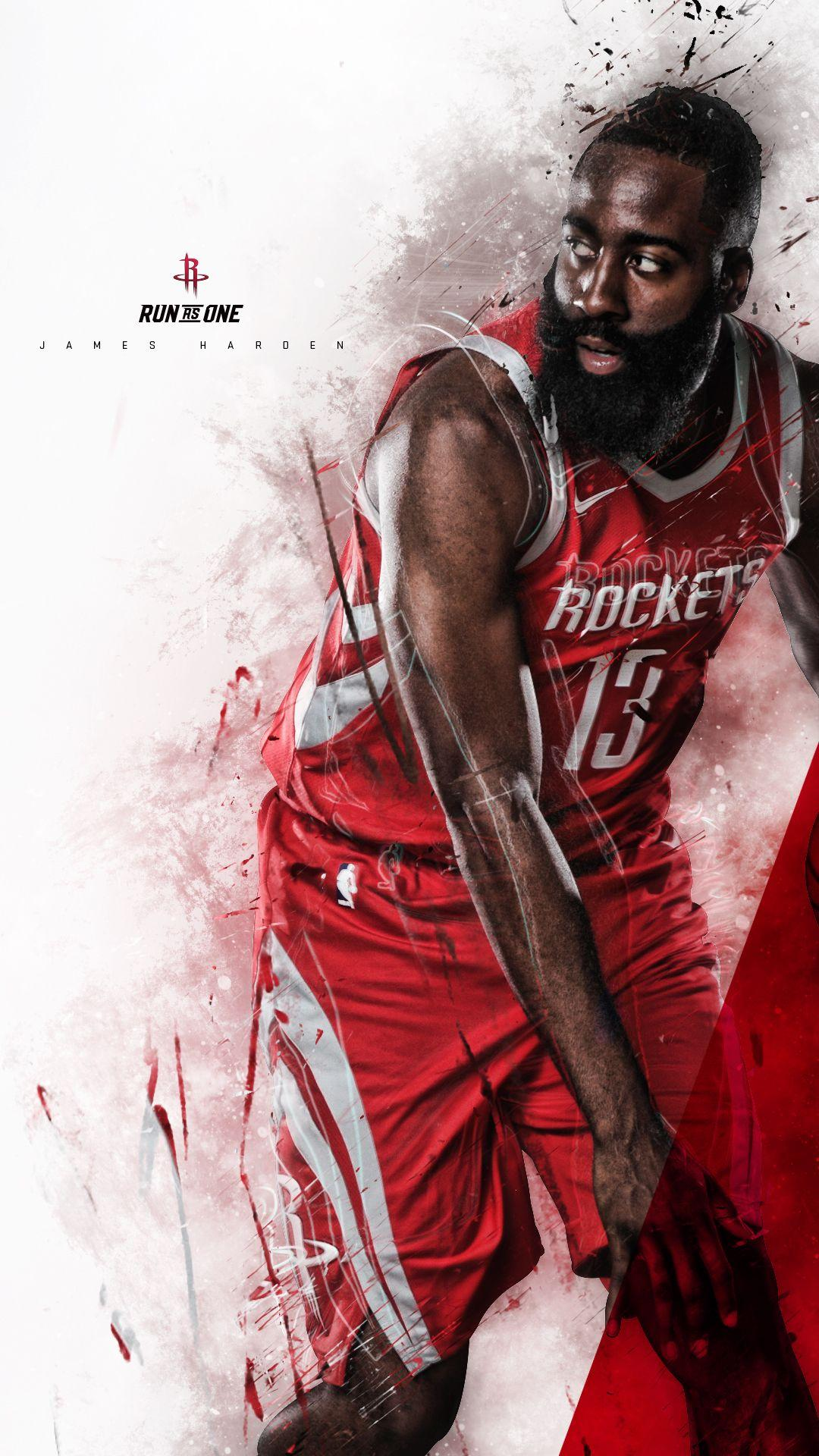 30d111f596ed Houston Rockets 2018 Wallpapers - Wallpaper Cave