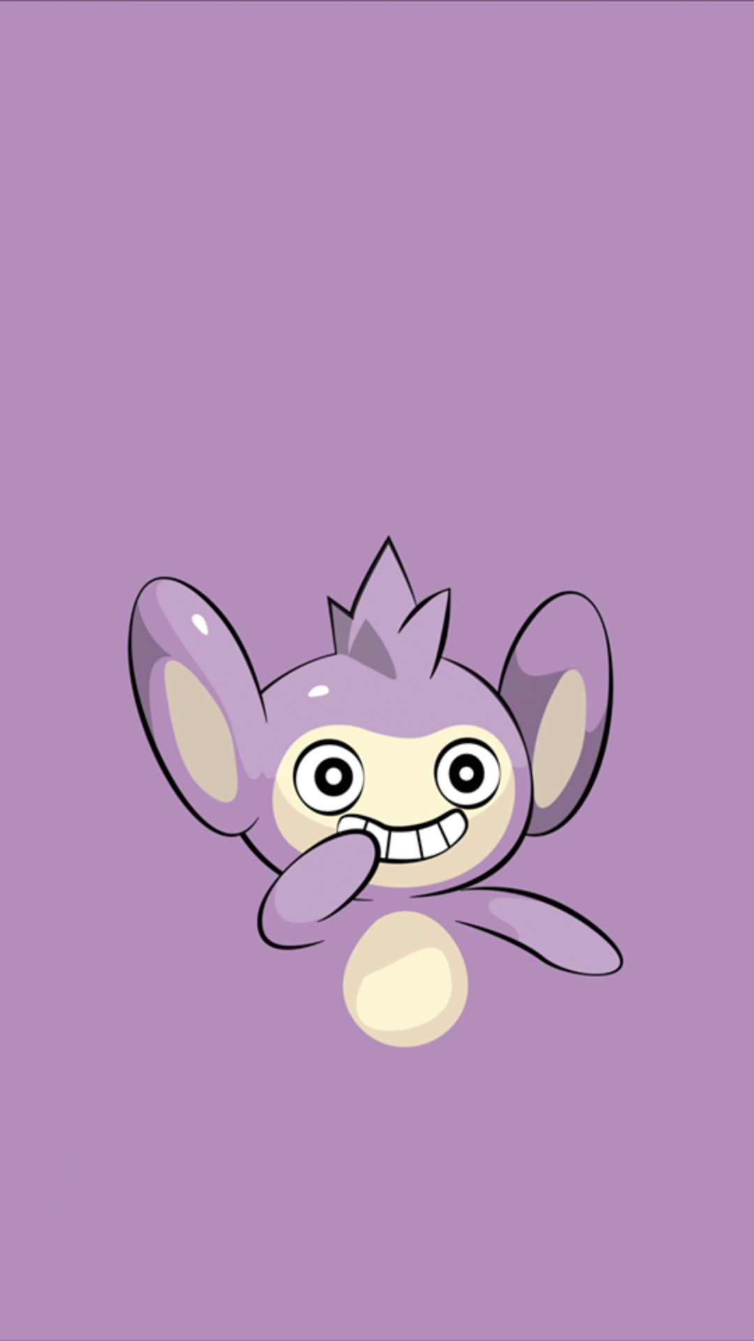 Download Aipom 1080 x 1920 Wallpapers - 4678853 - POKEMON ...