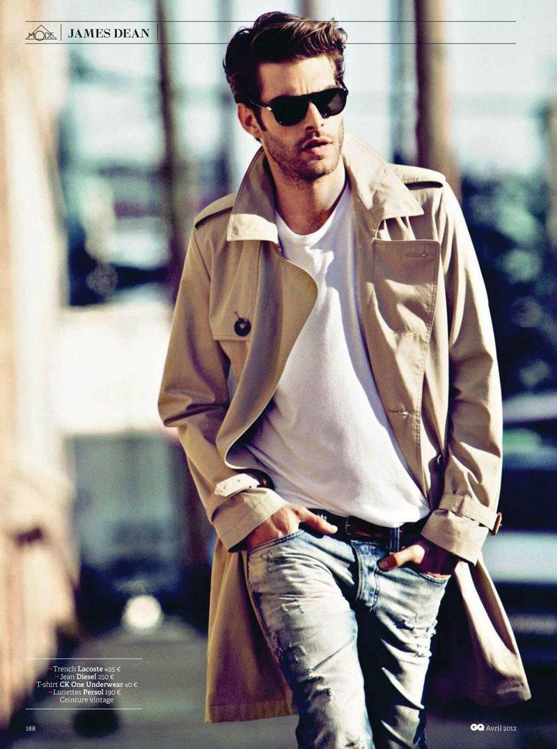 Buy New boys stylish pics picture trends