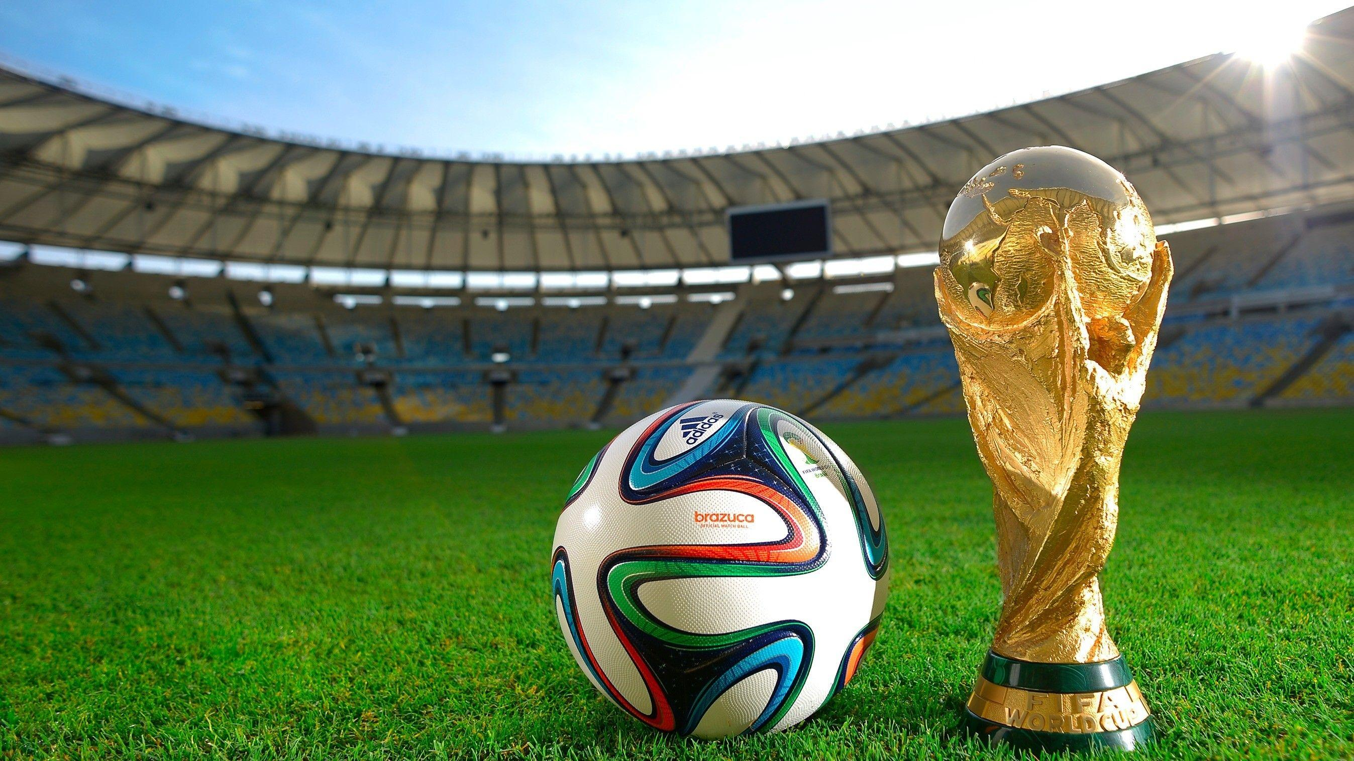 Fifa world cup 2020 pics hd