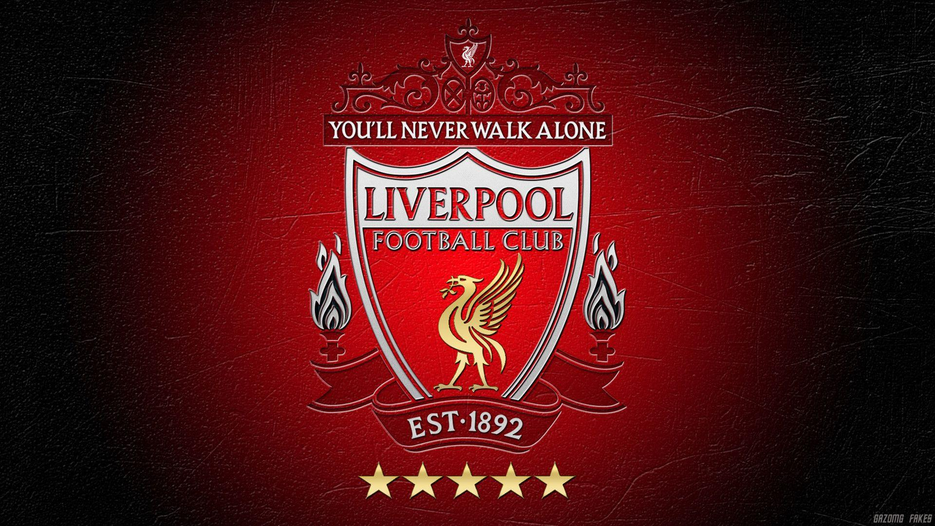 liverpool hd wallpaper free download