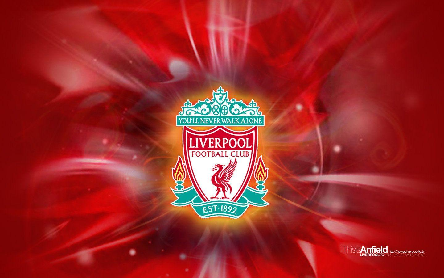 Liverpool 2018 Wallpapers - Wallpaper Cave