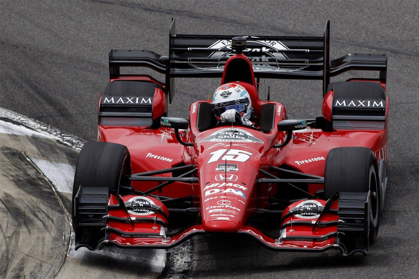 indycar wallpapers | IndyCar wallpaper | Pinterest | Wallpaper