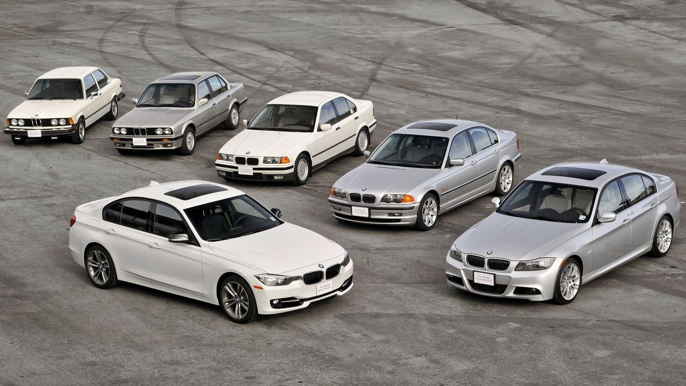 bmw 3 series wallpapers - wallpaper cave