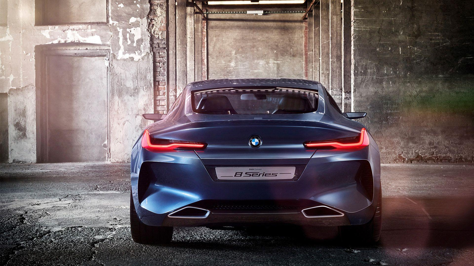 Bmw M8 Wallpapers Wallpaper Cave