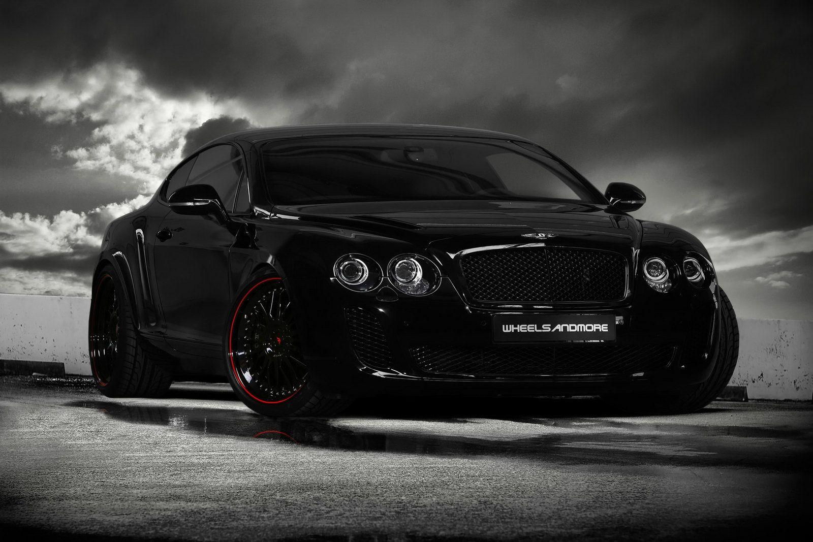 Bentley Continental GT Ultrasports hd wallpaper | cars ...