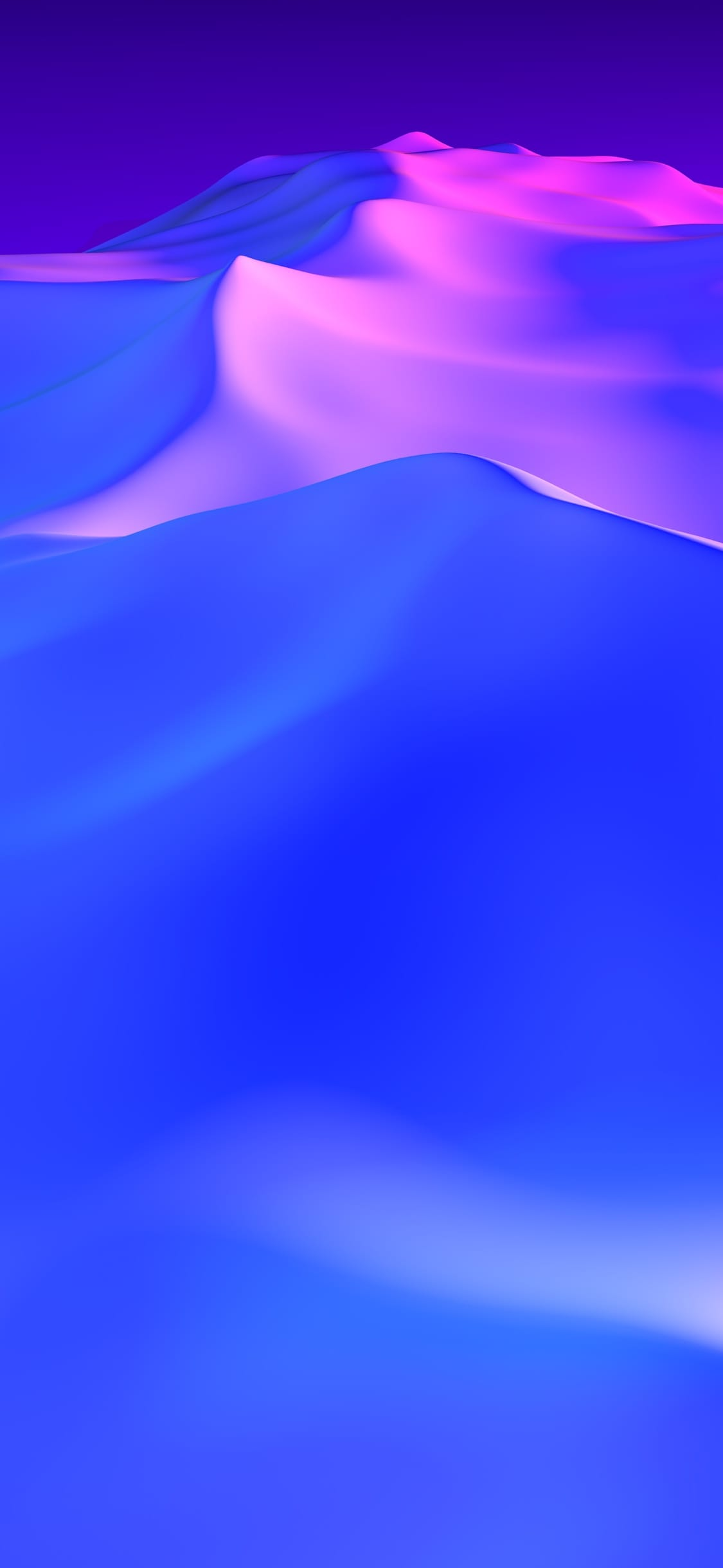 iPhone X HD Wallpapers - Wallpaper Cave