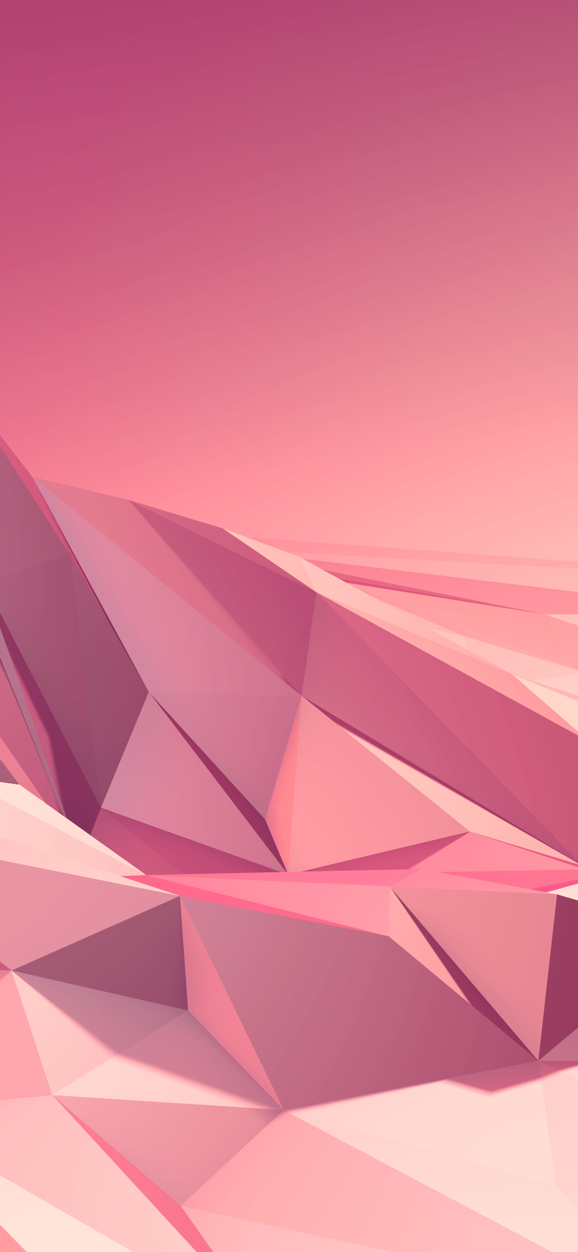 Iphone X Wallpaper Tumblr Pink