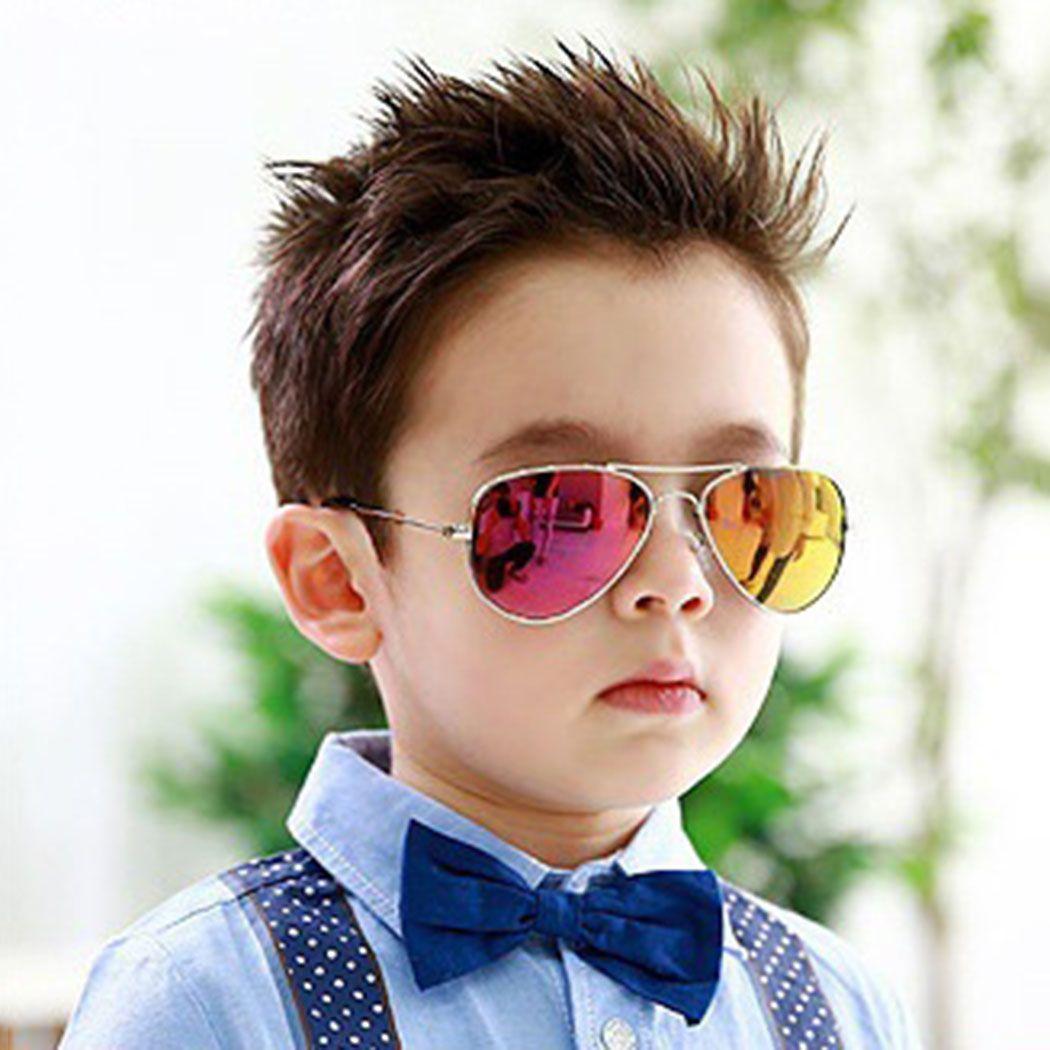 Small stylish boy photo 2019