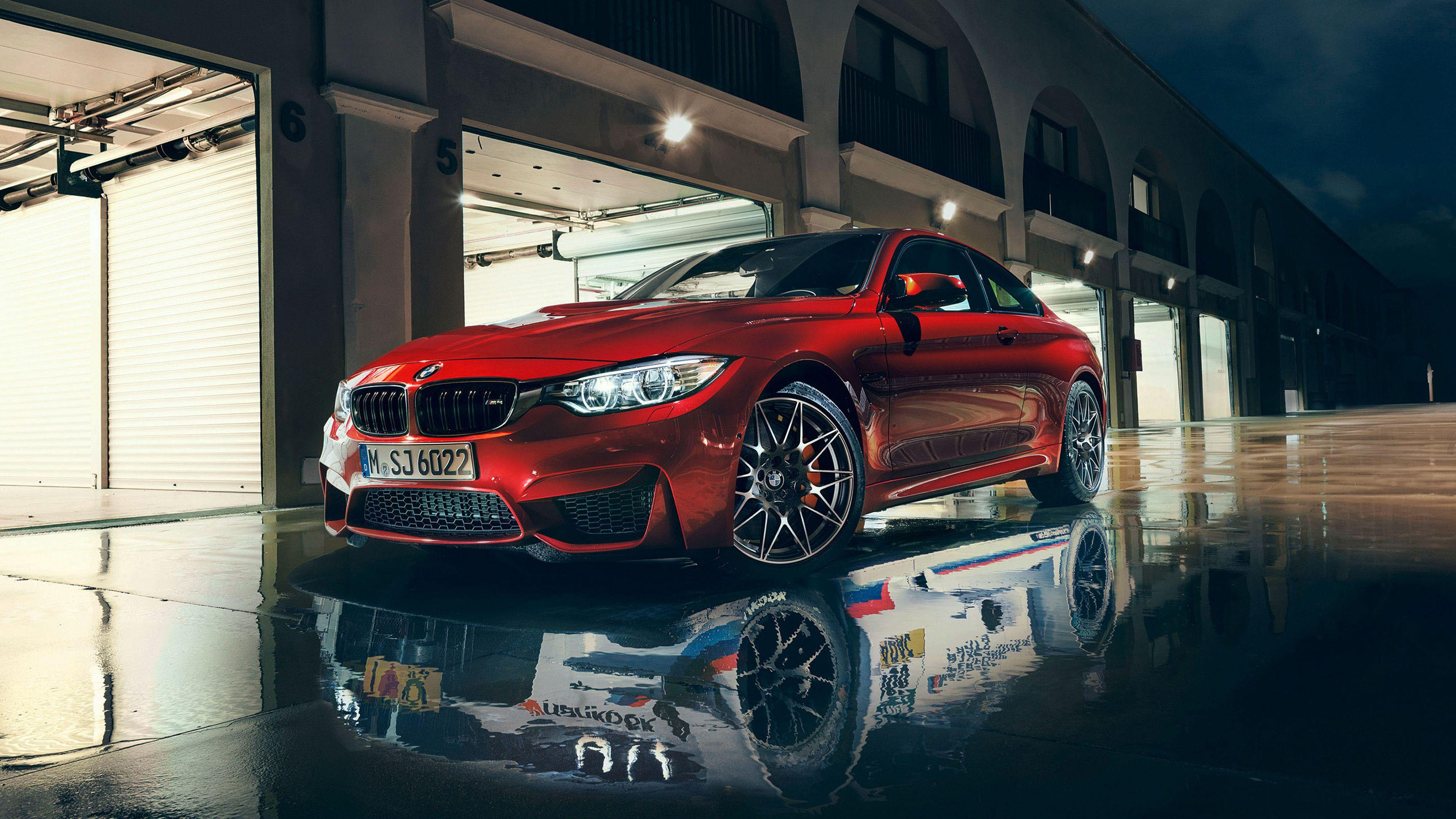 Bmw 4k Wallpapers Wallpaper Cave