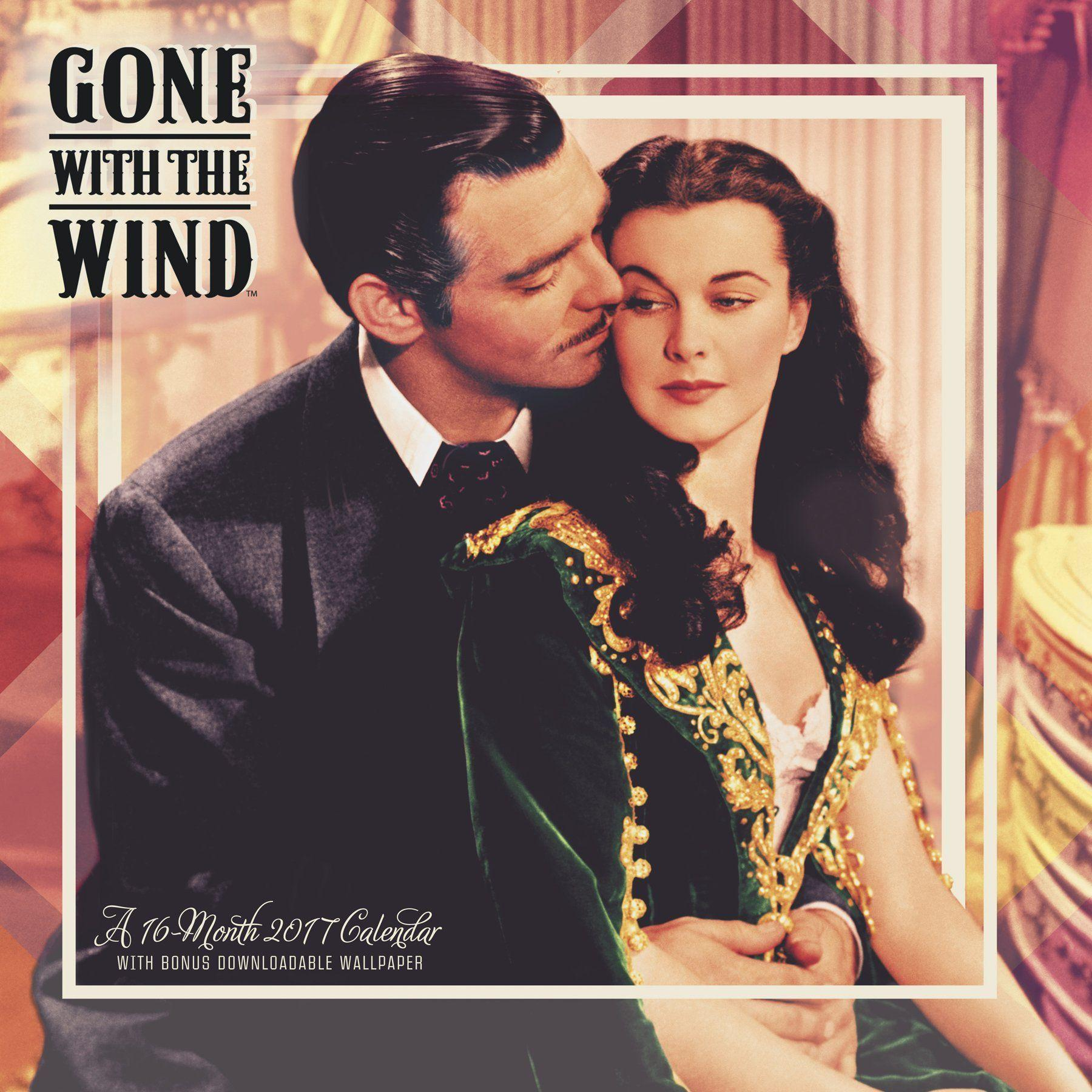 Salacious secrets lay behind the glamorous life of gone with the wind star vivien leigh