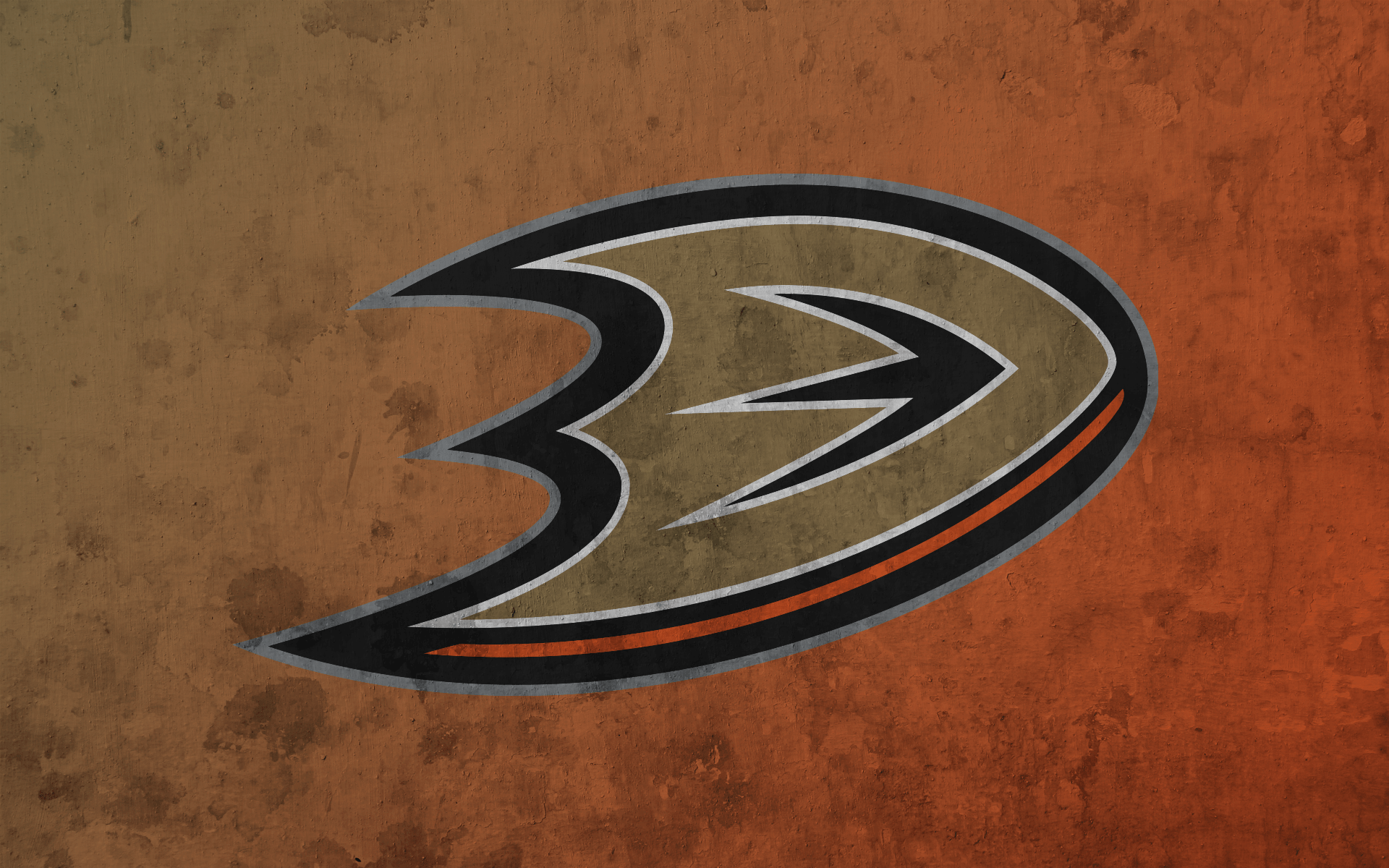 NHL Team Desktop Wallpapers – Discount Hockey