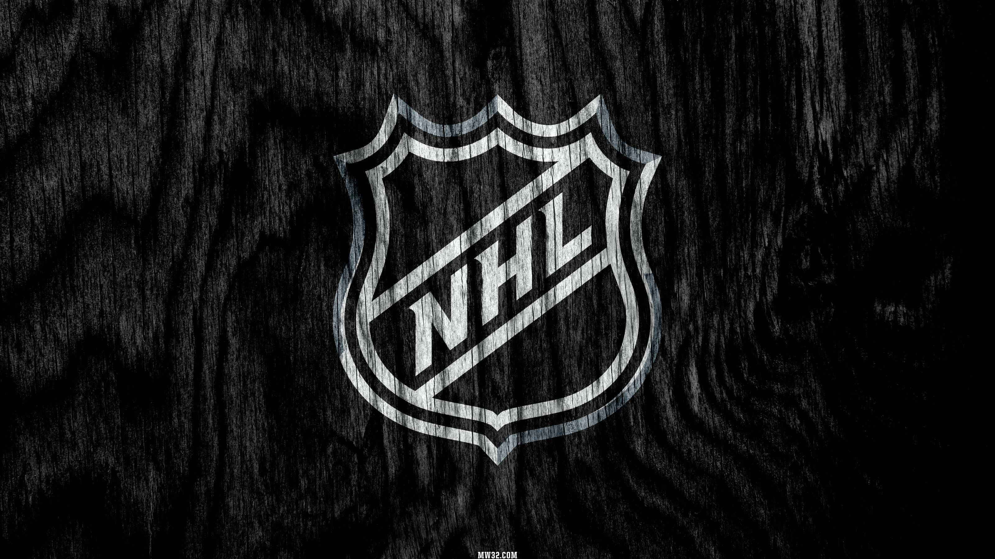 NHL Wallpapers ·①