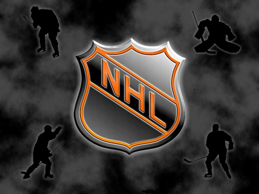Up to Date with NHL Hockey Feeds