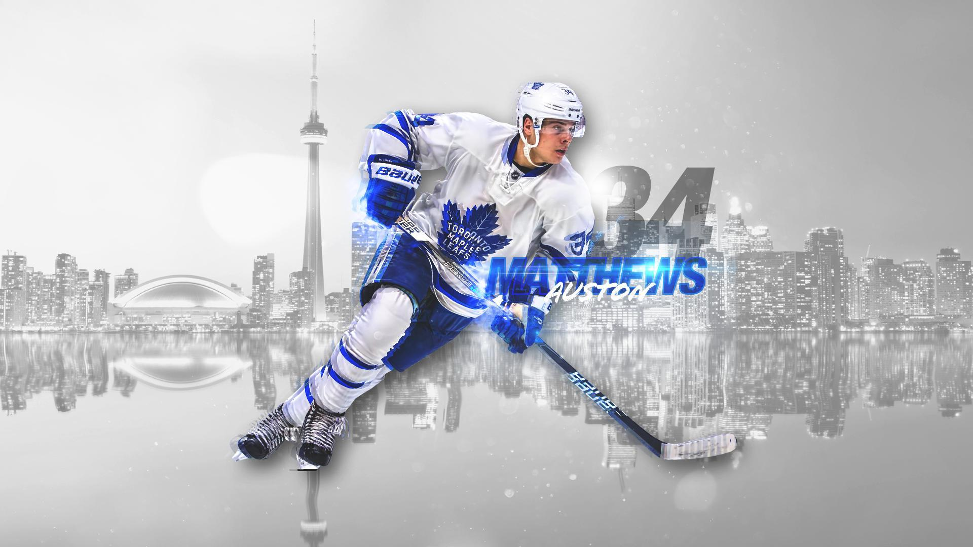 NHL Wallpapers