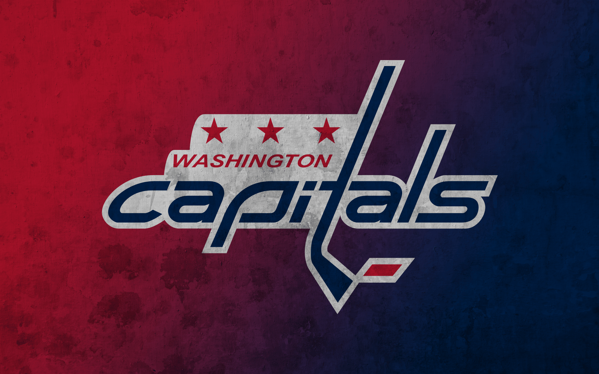 Washington Capitals Wallpapers Group with 53 items