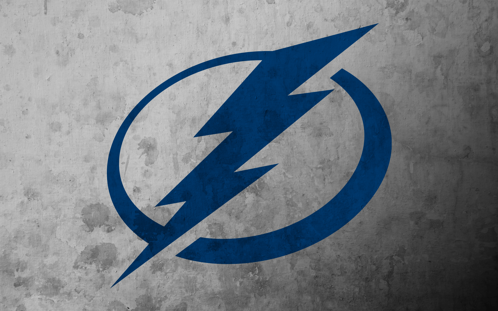Recent Tampa Bay Lightning Backgrounds Image