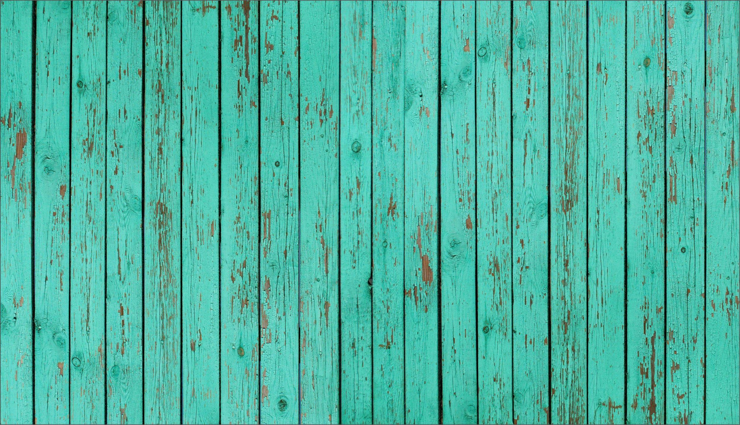 Bright Turquoise Wallpapers   Wallpaper Cave