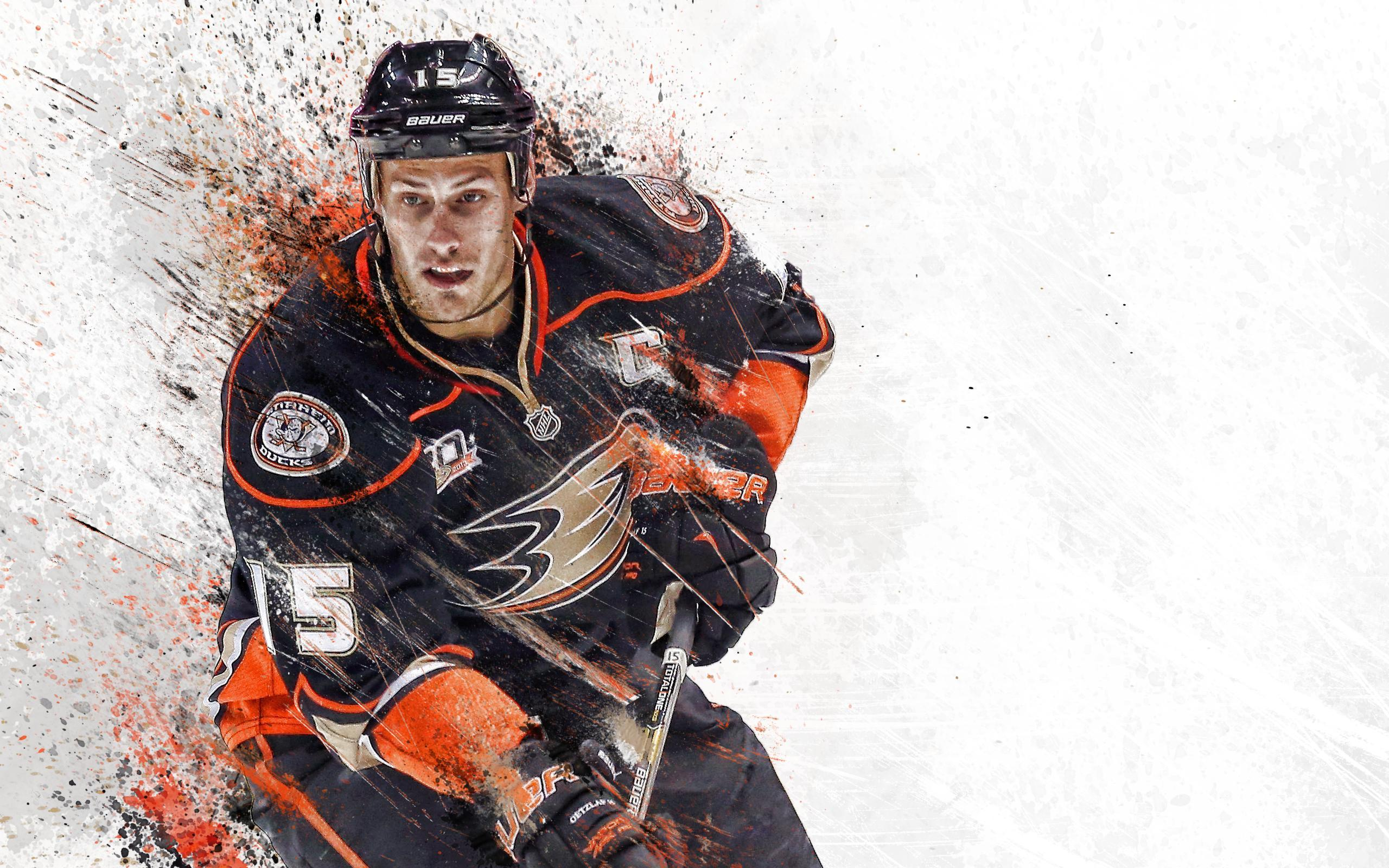 Download Free Anaheim Ducks Backgrounds