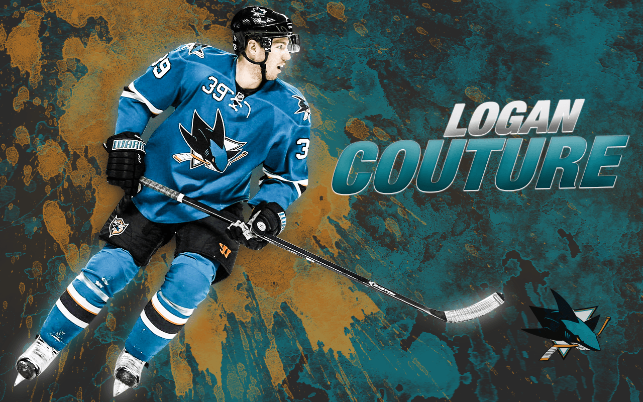 wallpapers on SJSharks
