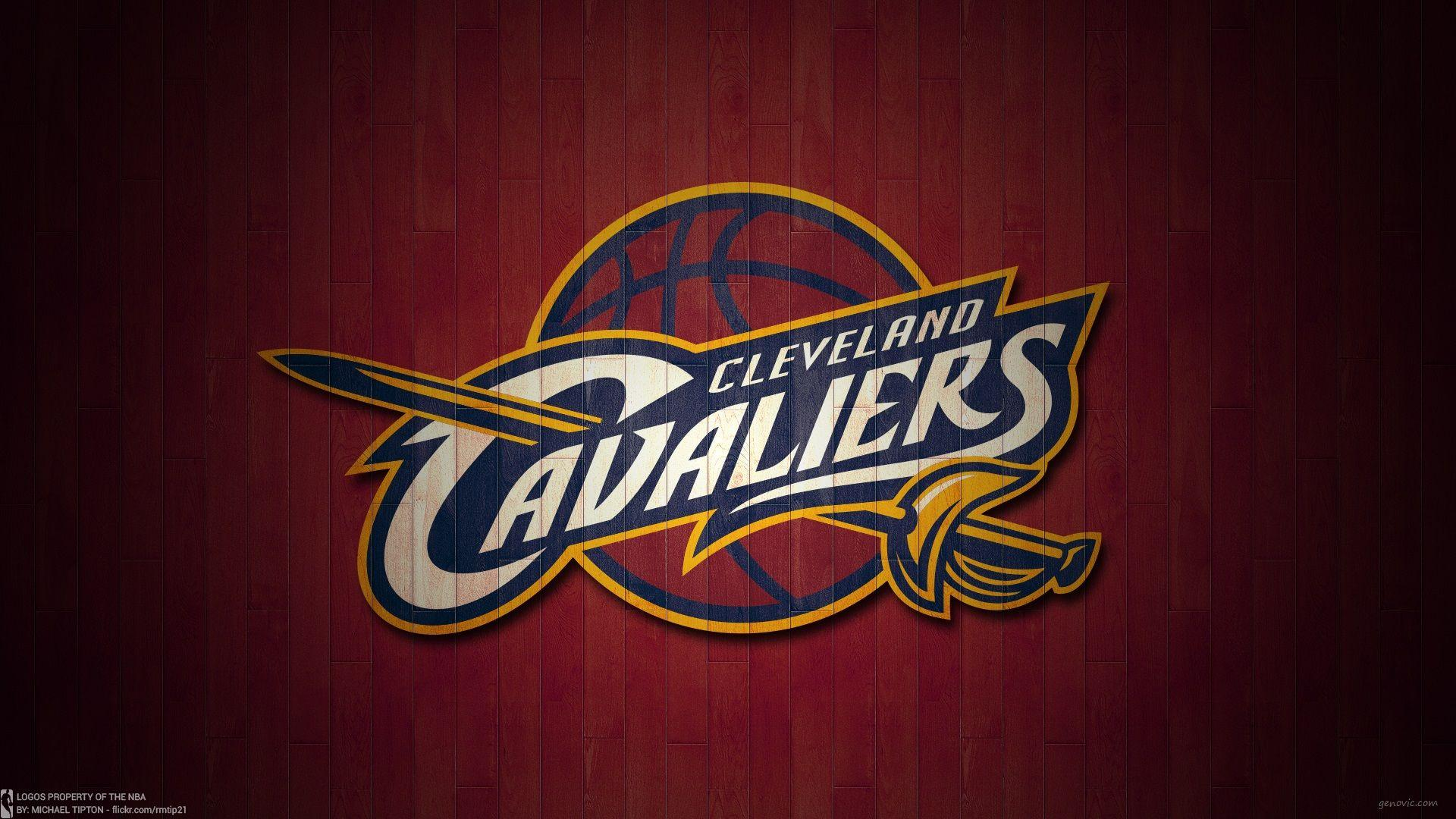 Cleveland Cavaliers HD Wallpapers