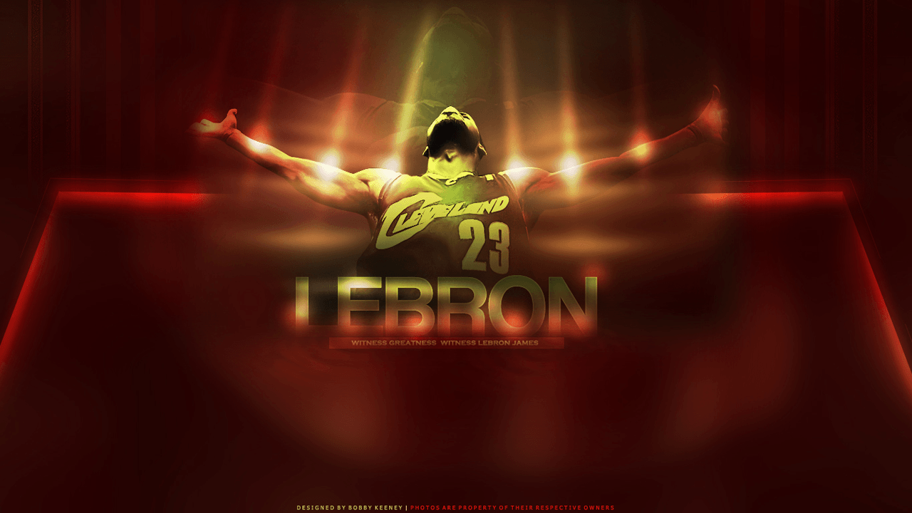 Cleveland Cavs Wallpaper 1024x576 17789 KB