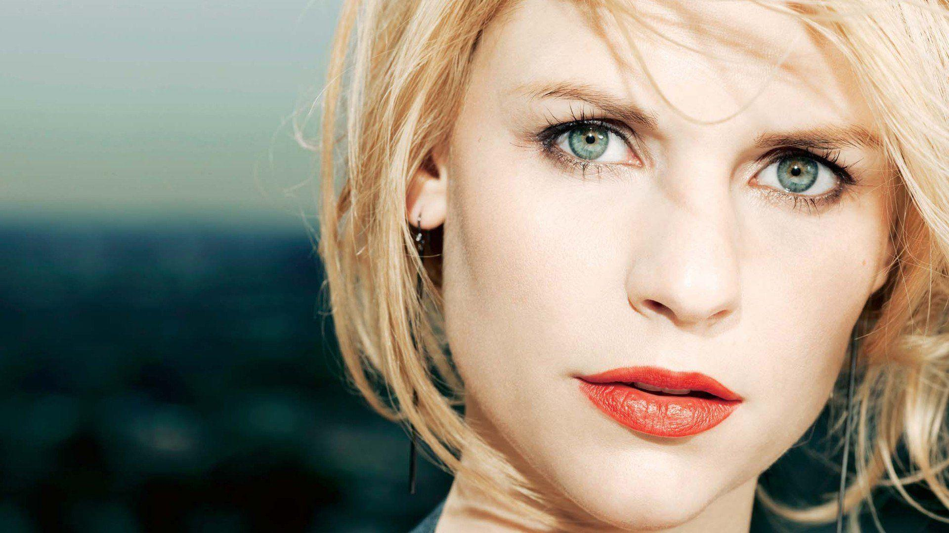 24 Claire Danes HD Wallpapers